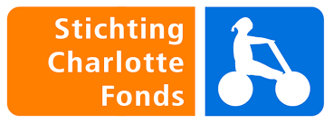 Stichting Charlotte Fonds